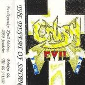 1991: The Defeat Of Satan