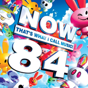 Now That's What I Call Music! 84
