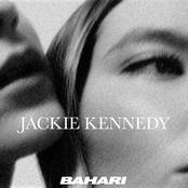 Jackie Kennedy - Single