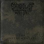 Shadow of Intent: The Instrumentals