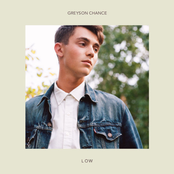 Greyson Chance: Low