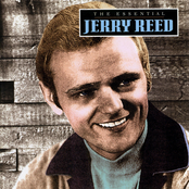 The Essential Jerry Reed