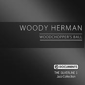 Woodchopper's Ball