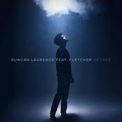 Arcade (feat. FLETCHER) - Single