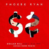 Dollar Bill (Lucas Nord Remix)