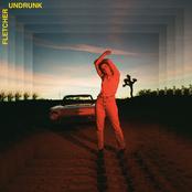 Undrunk - Single