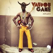 Vaudou Game Wrong Road Radio G! Angers