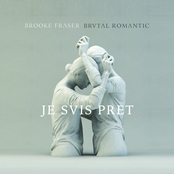 Je Suis Pret - Single