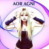 aor agni