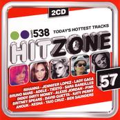 Hitzone 57