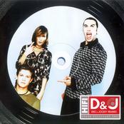 Disk@Jokey (Remixes)