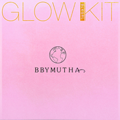 Glow Kit: Blk Girl - Single