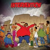 DJ Skee Presents: Intervention