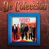 Grupo Yndio: Éxitos De Época (De Colección)