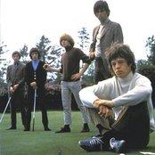 The Rolling Stones c6a1619894d34523963368e352f56426