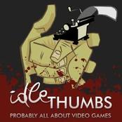 Idle Thumbs: The Album