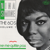 The 60's Vol.1 - Nina Simone