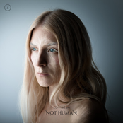 Ionnalee: NOT HUMAN