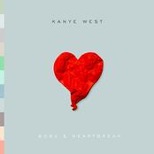 Street Lights by Kanye West