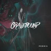 Gravebound: Phobia - EP