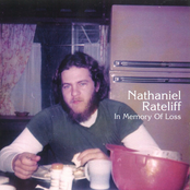 Nathaniel Rateliff: In Memory Of Loss (Deluxe Edition)