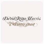 David Ryan Harris: [non-album tracks]