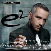 Eros Ramazotti: E2