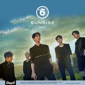 Day6: SUNRISE