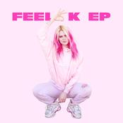 Feel OK EP