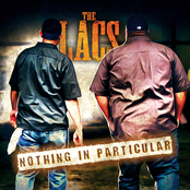 The Lacs: Nothing in Particular