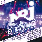 NRJ Extravadance 2019