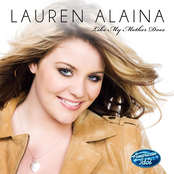 Like My Mother Does (American Idol Performance) - Single