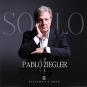 Pablo Ziegler: Solo