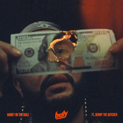 Money On The Table (ft. Benny The Butcher)