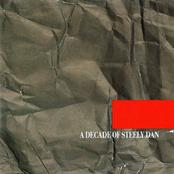 Steely Dan: A Decade Of Steely Dan