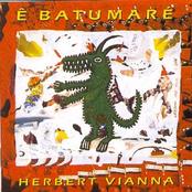 Ê Batumaré