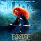 Brave (Español)