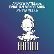 Andrew Rayel: One In a Million
