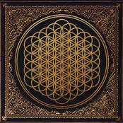 Sempiternal (Deluxe)