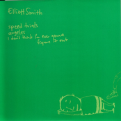 Speed Trials (7 Inch)