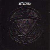 End Of Time by Antischism