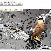Renaissance: The Masters Series Part 11 - Satoshi Tomiie [Disc 2]