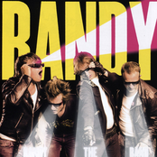 Randy The Band