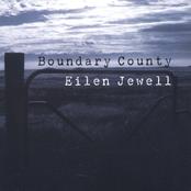 Eilen Jewell: Boundary County