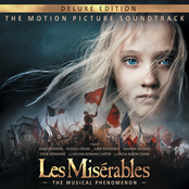 Les Misérables: The Motion Picture Soundtrack