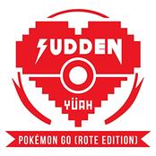 Pokémon Go (Rote Edition) - Single
