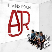 Living Room (Spotify Track by Track Commentary)