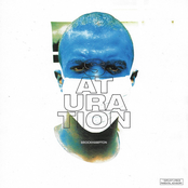 Brockhampton: SATURATION
