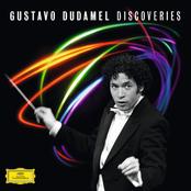 Gustavo Dudamel: Discoveries