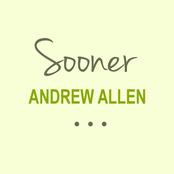 Sooner - Single